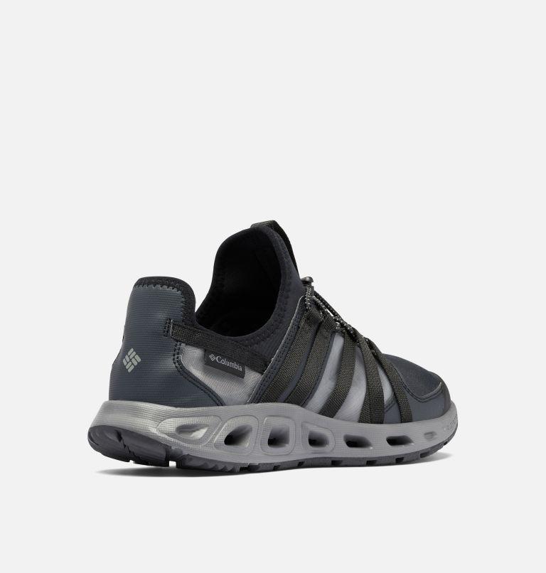 Men's Okolona™ Water Shoe Men's Okolona™ Water Shoe, 3/4 back