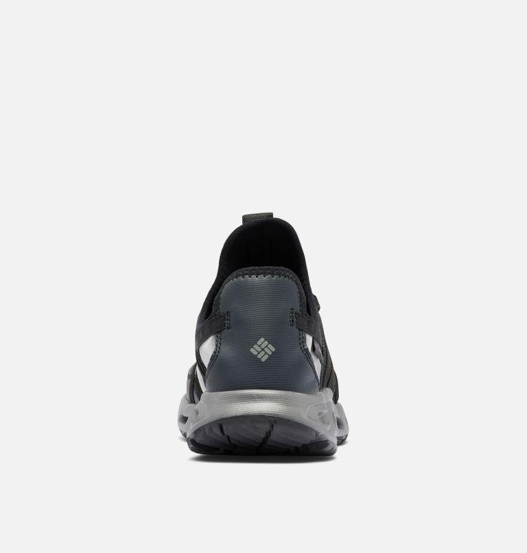 Men's Okolona™ Water Shoe Men's Okolona™ Water Shoe, back