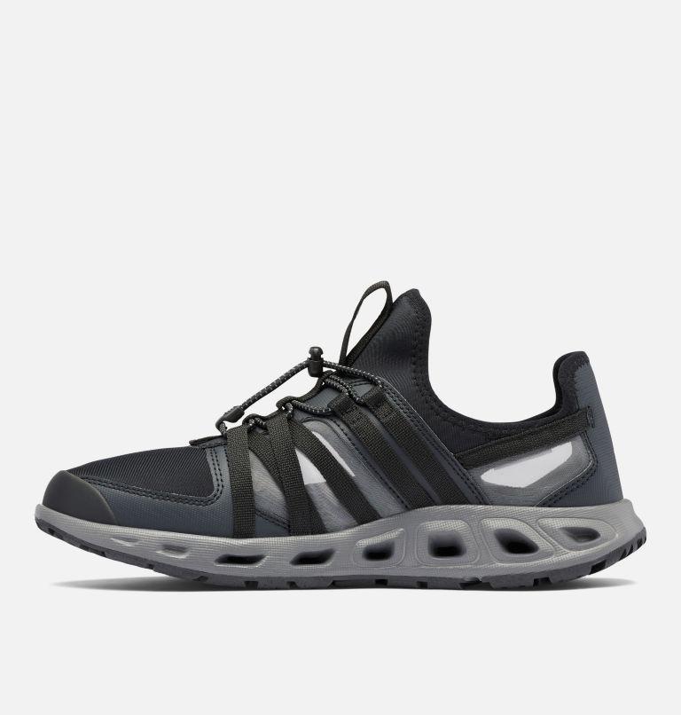 Men's Okolona™ Water Shoe Men's Okolona™ Water Shoe, medial