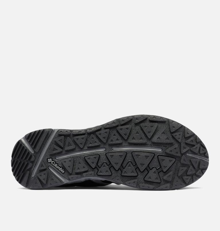 Men's Okolona™ Water Shoe Men's Okolona™ Water Shoe
