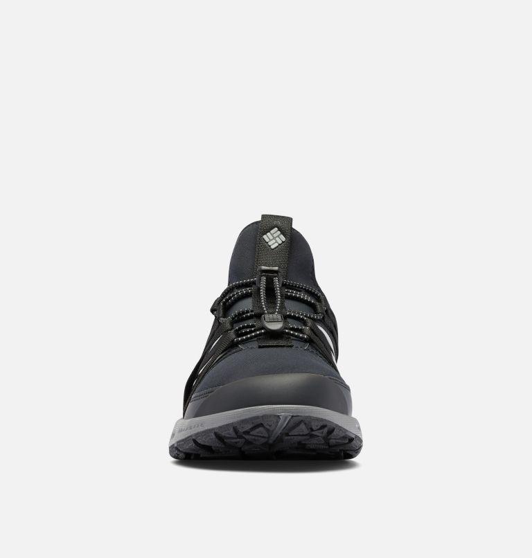 Men's Okolona™ Water Shoe Men's Okolona™ Water Shoe, toe