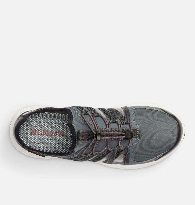 Men's Okolona™ Water Shoe Men's Okolona™ Water Shoe, top