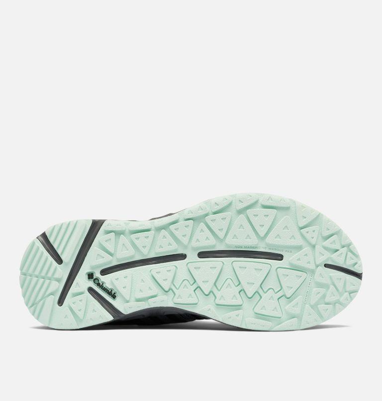 Women's Okolona™ Water Shoe Women's Okolona™ Water Shoe