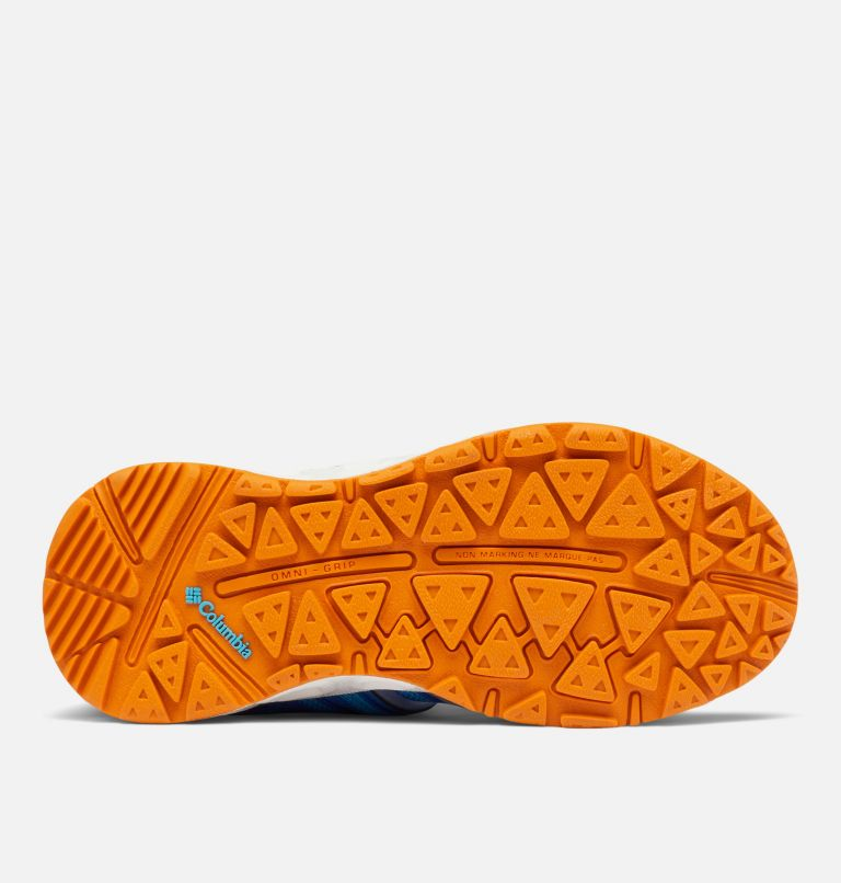 Big Kids' Okolona™ Water Shoe Big Kids' Okolona™ Water Shoe