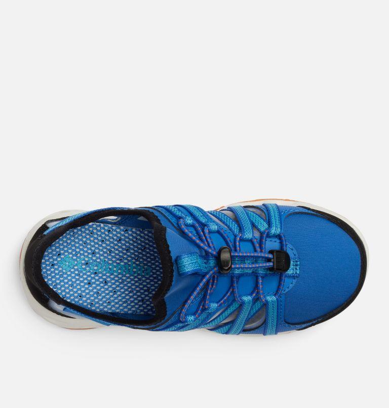 Big Kids' Okolona™ Water Shoe Big Kids' Okolona™ Water Shoe, top