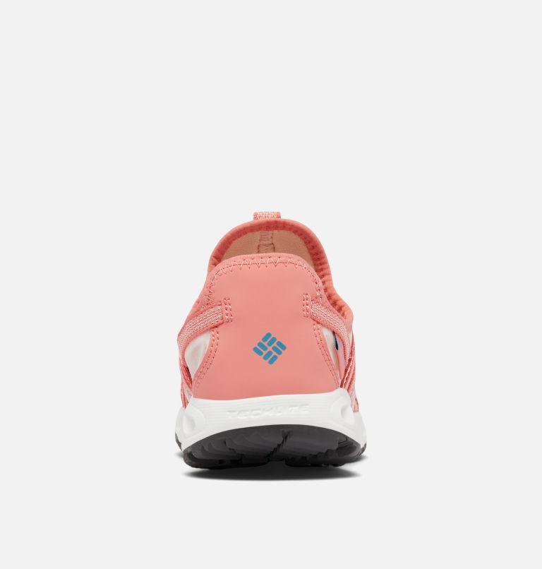 Big Kids' Okolona™ Water Shoe Big Kids' Okolona™ Water Shoe, back