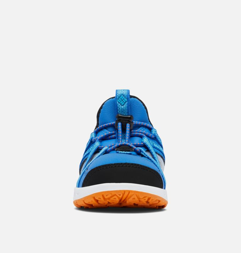 Little Kids' Okolona™ Water Shoe Little Kids' Okolona™ Water Shoe, toe