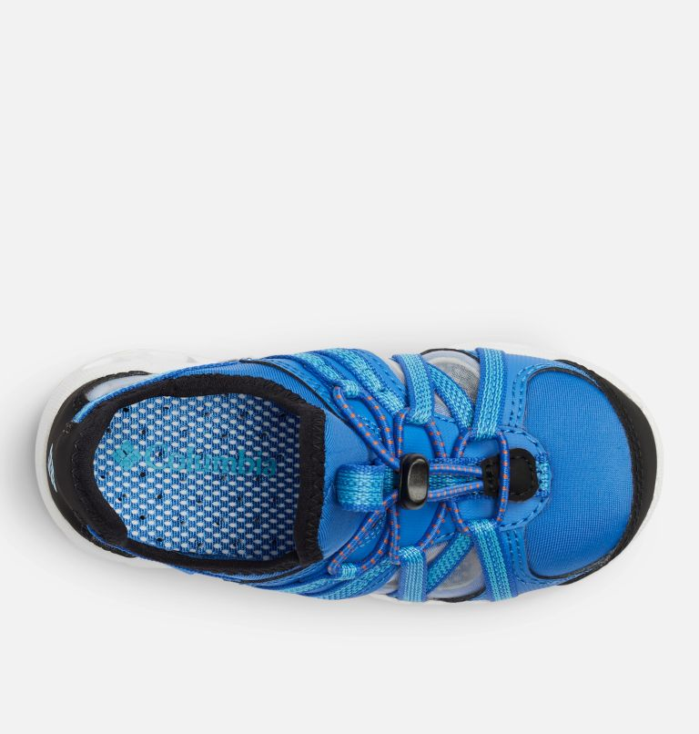 Little Kids' Okolona™ Water Shoe Little Kids' Okolona™ Water Shoe, top