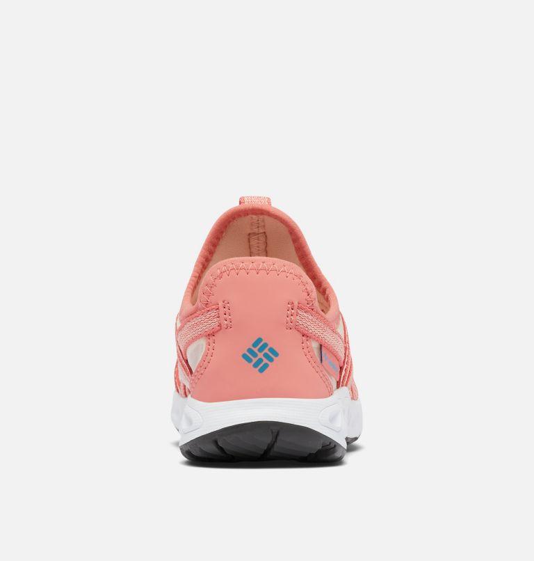 Little Kids' Okolona™ Water Shoe Little Kids' Okolona™ Water Shoe, back