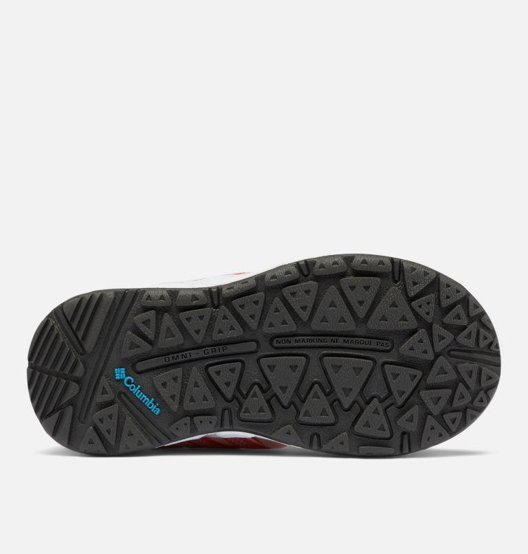 Little Kids' Okolona™ Water Shoe Little Kids' Okolona™ Water Shoe