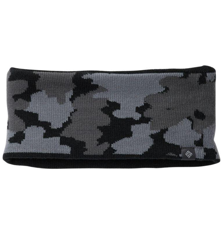 CSC™ Reversible Headband   010   O/S CSC™ Reversible Headband, Black, a1