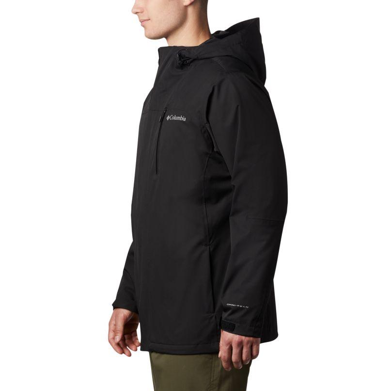 Men's Parkchester Hill™ Jacket Men's Parkchester Hill™ Jacket, a1