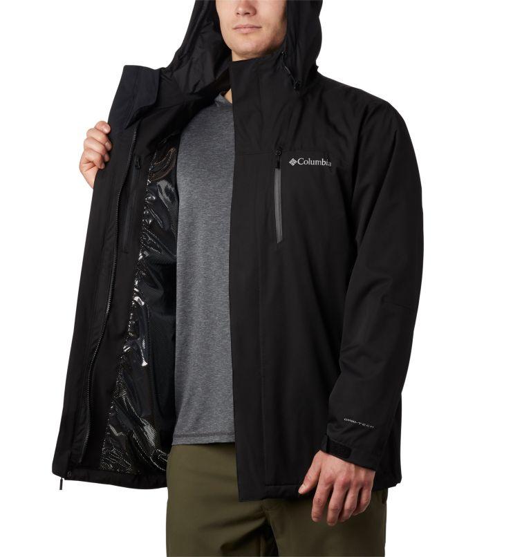 Men's Parkchester Hill™ Jacket Men's Parkchester Hill™ Jacket, a3