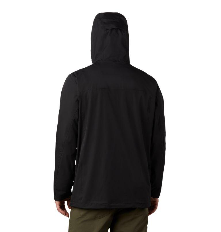 Men's Parkchester Hill™ Jacket Men's Parkchester Hill™ Jacket, back