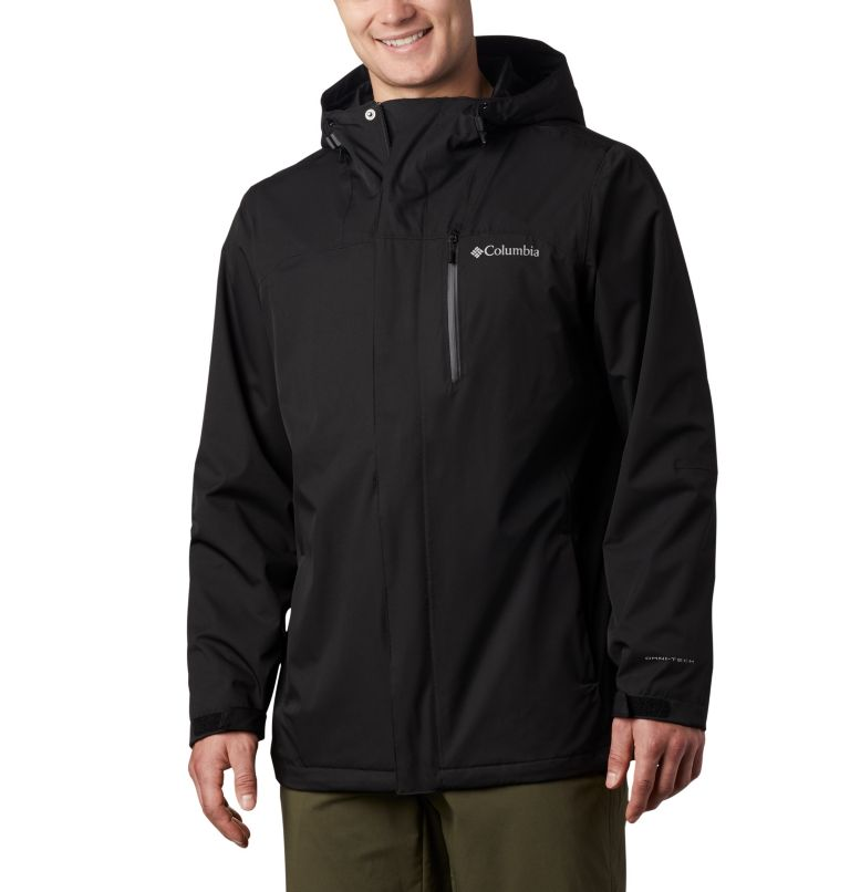 Men's Parkchester Hill™ Jacket Men's Parkchester Hill™ Jacket, front