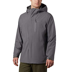 Men's Parkchester Hill™ Jacket