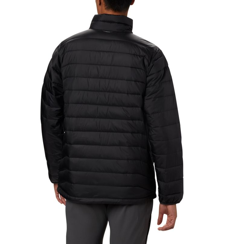 Men's Junction Forest™ Jacket Men's Junction Forest™ Jacket, back