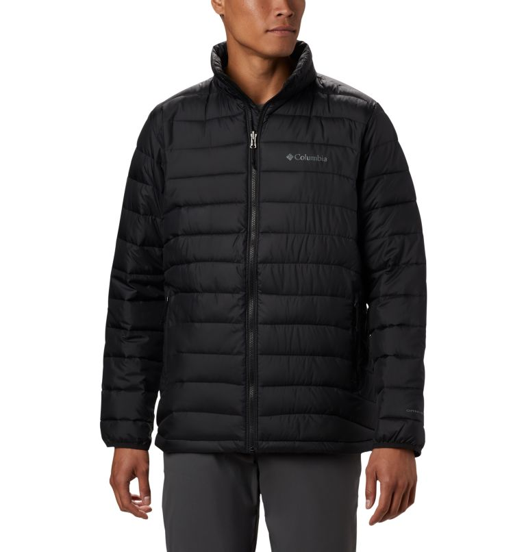 Men's Junction Forest™ Jacket Men's Junction Forest™ Jacket, front