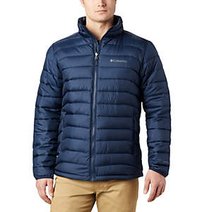 Men's Junction Forest™ Jacket