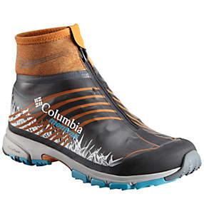 Men's Mountain Masochist™ IV OutDry™ Ex Winter Shoe