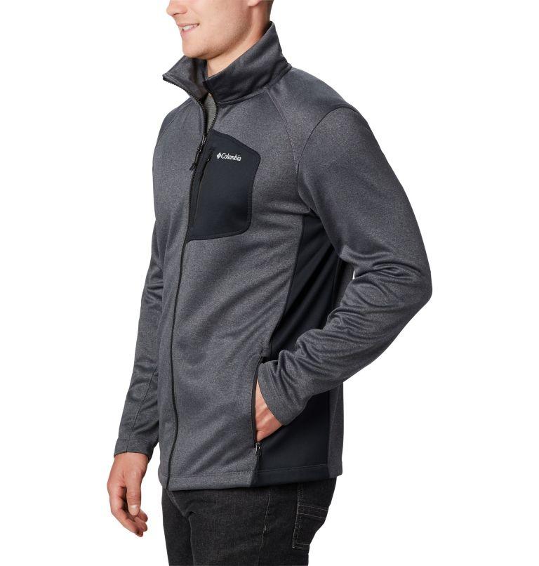 Men's Middletown Road™ Full Zip Fleece Jacket Men's Middletown Road™ Full Zip Fleece Jacket, a2