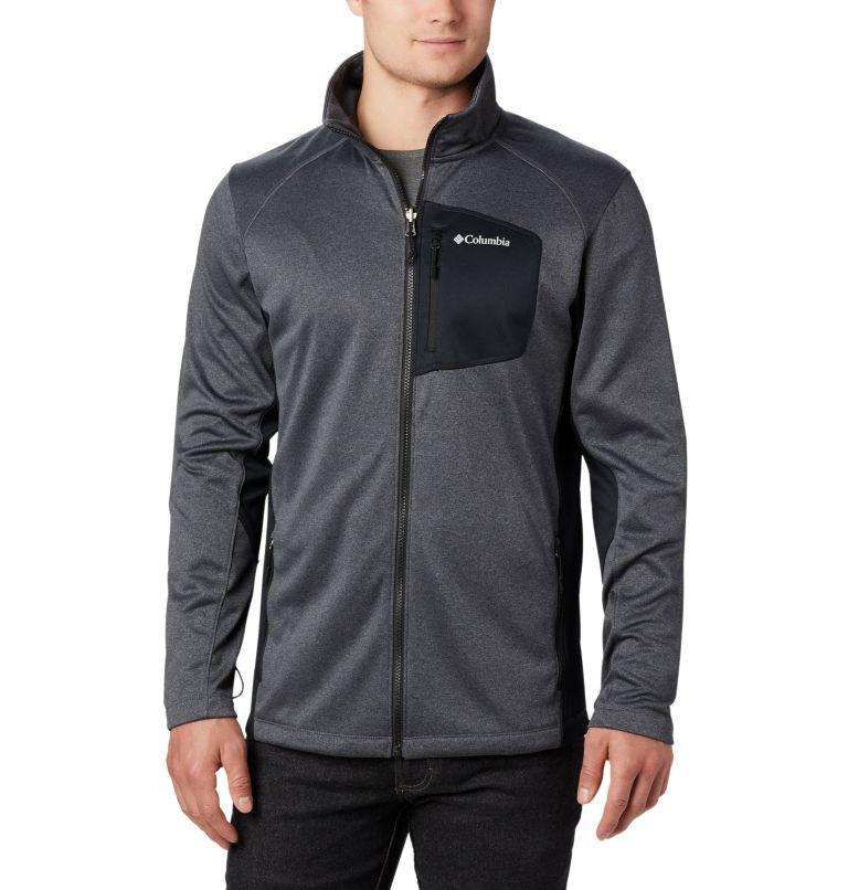 Men's Middletown Road™ Full Zip Fleece Jacket Men's Middletown Road™ Full Zip Fleece Jacket, front
