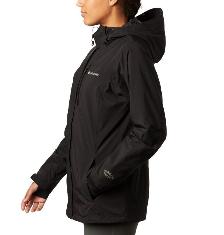 Women's Parkchester Hill™ Jacket Women's Parkchester Hill™ Jacket, a1