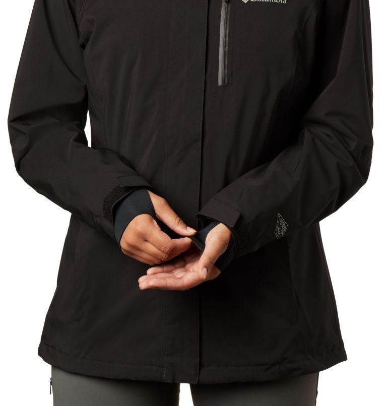 Women's Parkchester Hill™ Jacket Women's Parkchester Hill™ Jacket, a2