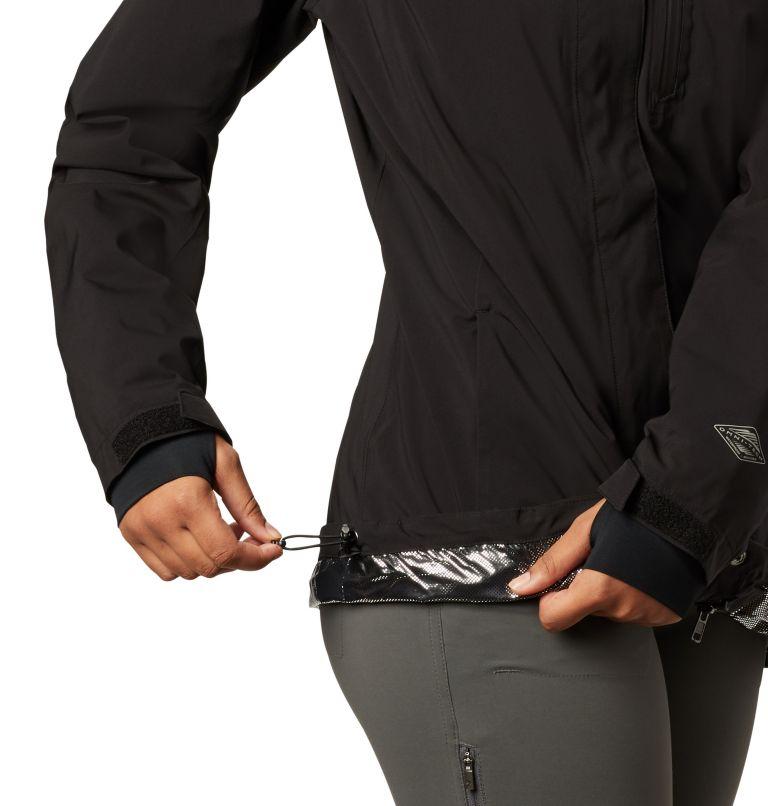 Women's Parkchester Hill™ Jacket Women's Parkchester Hill™ Jacket, a3