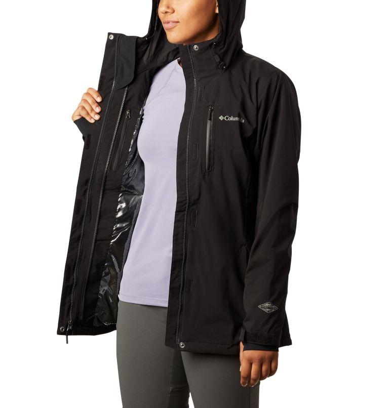 Women's Parkchester Hill™ Jacket Women's Parkchester Hill™ Jacket, a4