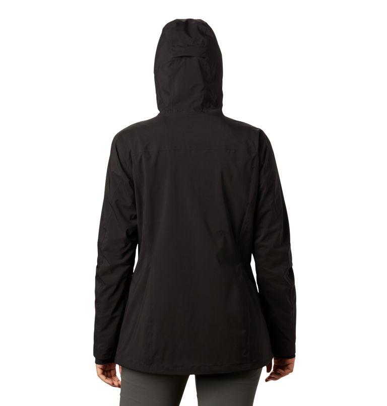 Women's Parkchester Hill™ Jacket Women's Parkchester Hill™ Jacket, back