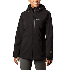Women's Parkchester Hill™ Jacket
