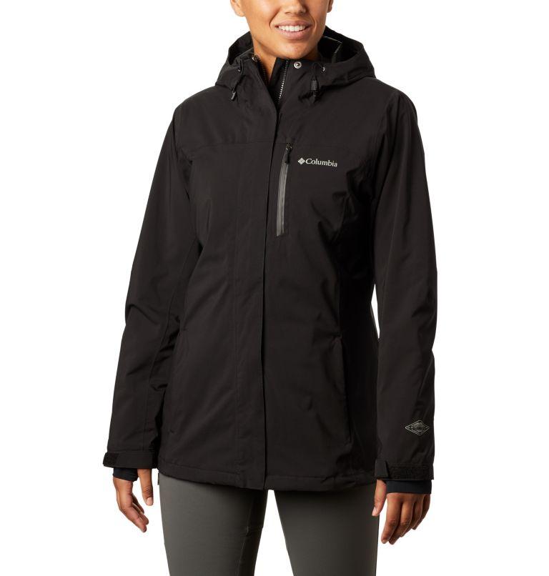 Women's Parkchester Hill™ Jacket Women's Parkchester Hill™ Jacket, front