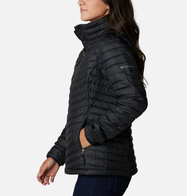 Women's Junction Forest™ Jacket Women's Junction Forest™ Jacket, a1