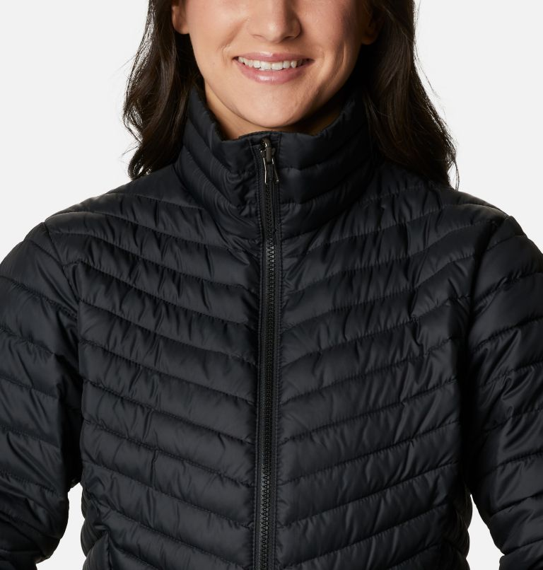 Women's Junction Forest™ Jacket Women's Junction Forest™ Jacket, a2