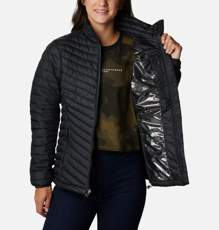 Women's Junction Forest™ Jacket Women's Junction Forest™ Jacket, a3