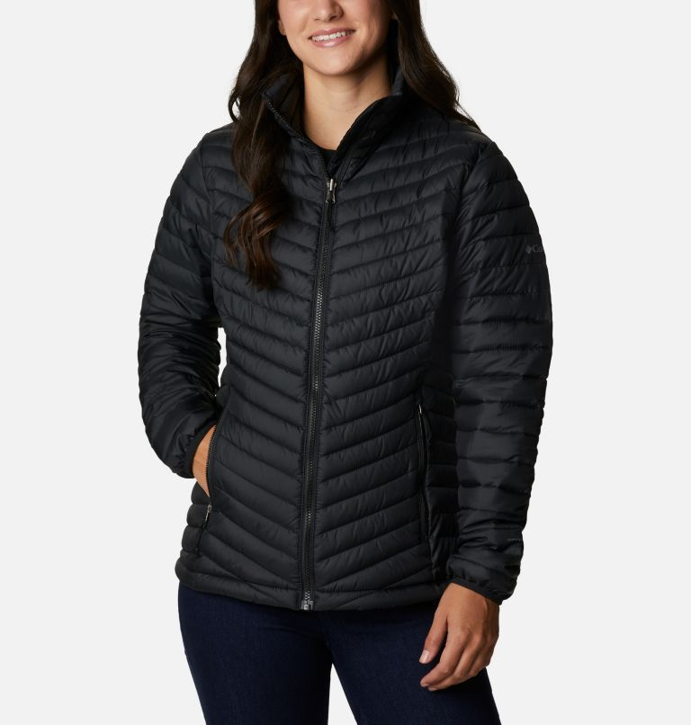 Women's Junction Forest™ Jacket Women's Junction Forest™ Jacket, front