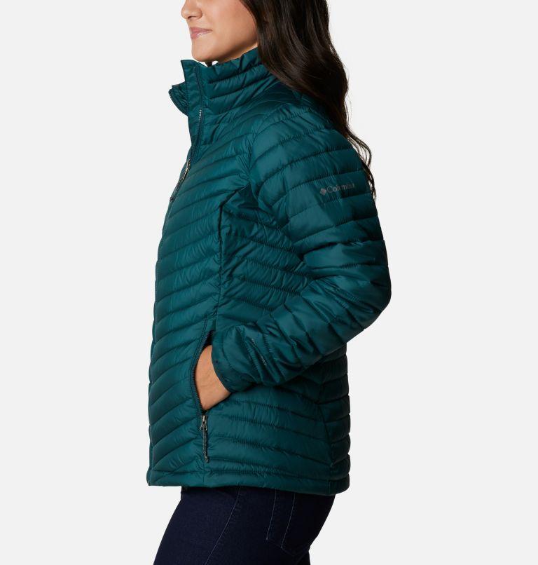 Women's Junction Forest™ Jacket Women's Junction Forest™ Jacket, a1
