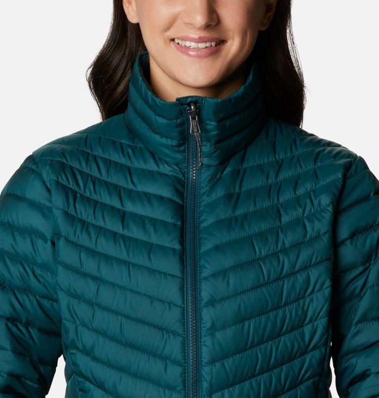 Women's Junction Forest™ Jacket Women's Junction Forest™ Jacket, a2