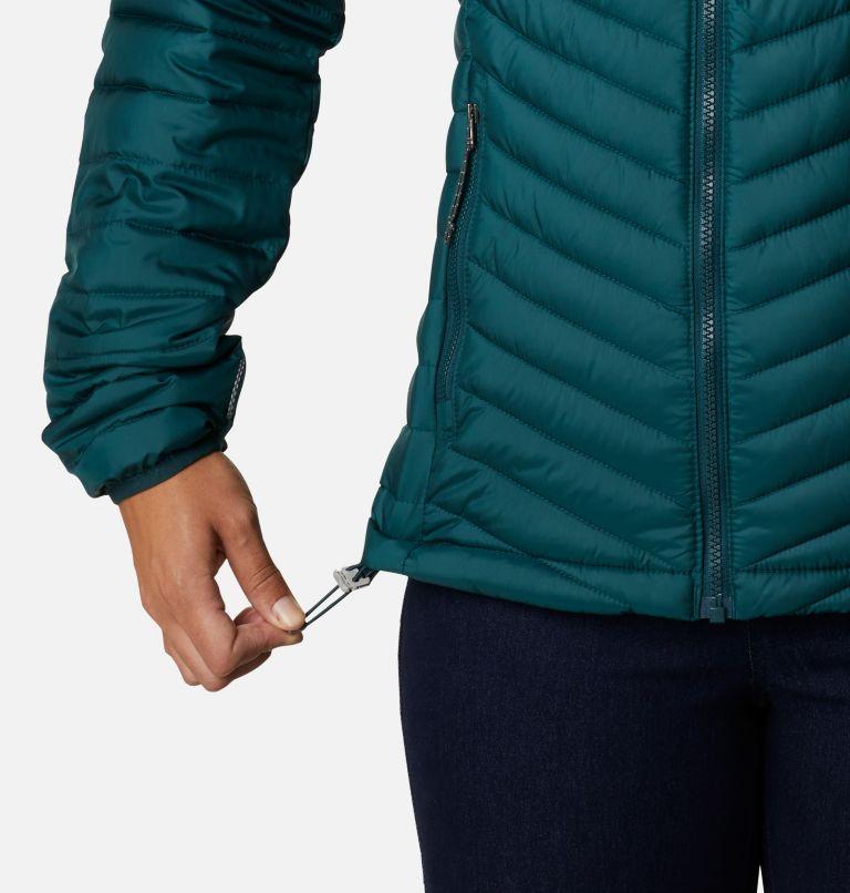 Women's Junction Forest™ Jacket Women's Junction Forest™ Jacket, a4