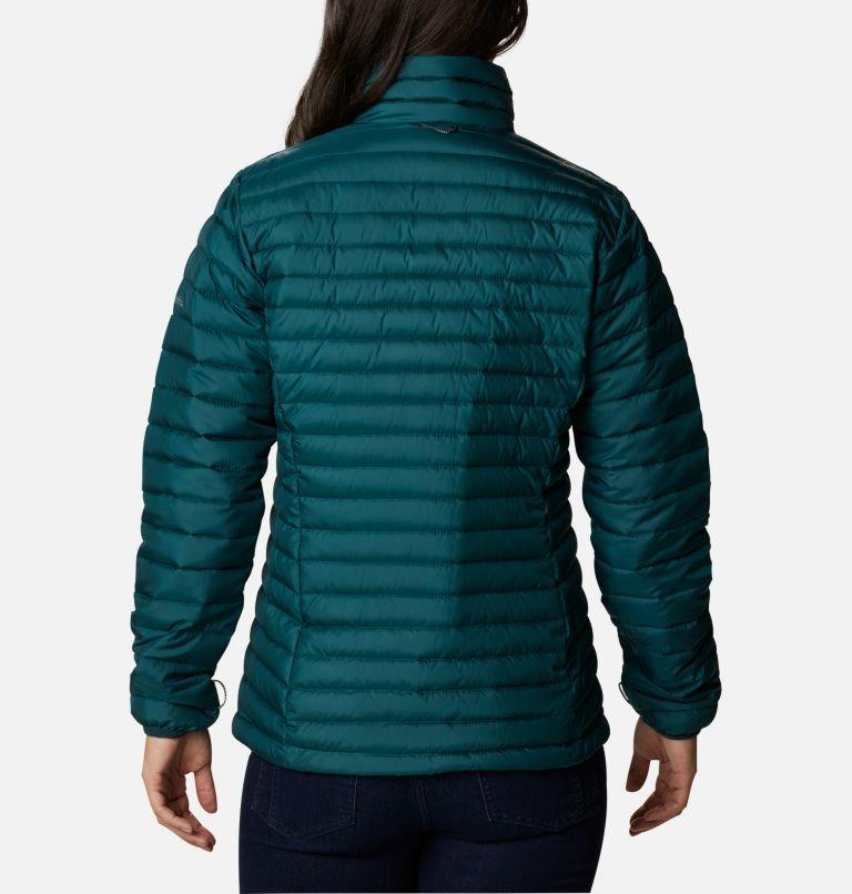 Women's Junction Forest™ Jacket Women's Junction Forest™ Jacket, back