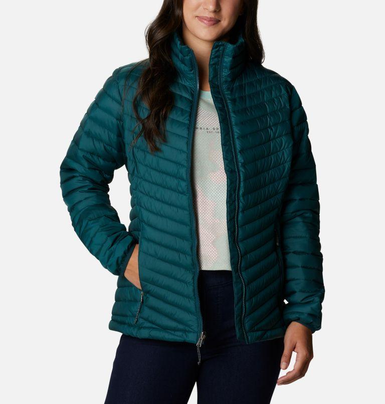 Women's Junction Forest™ Jacket Women's Junction Forest™ Jacket, front
