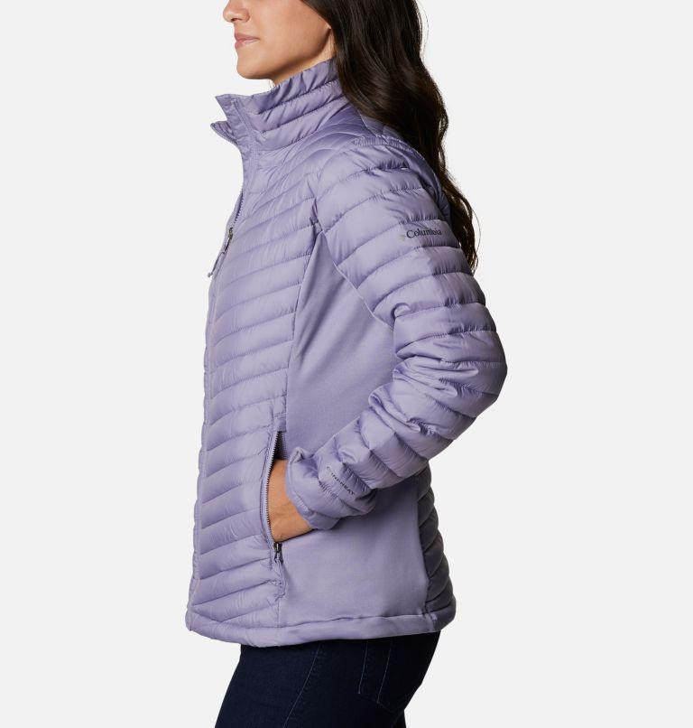 Women's Junction Forest™ Hybrid Jacket Women's Junction Forest™ Hybrid Jacket, a1