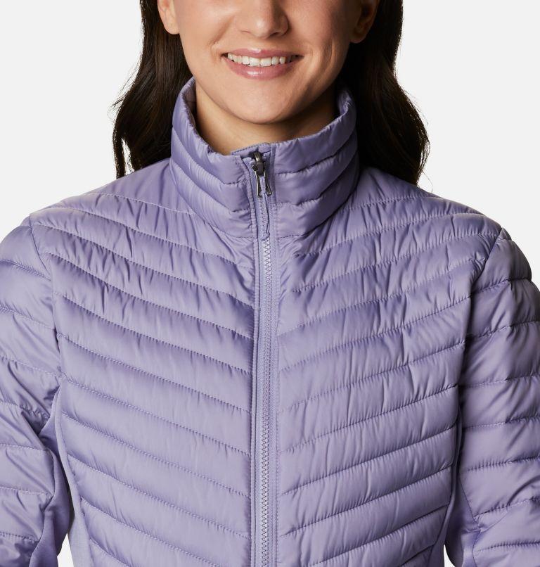 Women's Junction Forest™ Hybrid Jacket Women's Junction Forest™ Hybrid Jacket, a2
