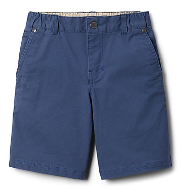 Boys' Flex Roc™ Shorts Flex ROC™ Short | 327 | L, Dark Mountain, front