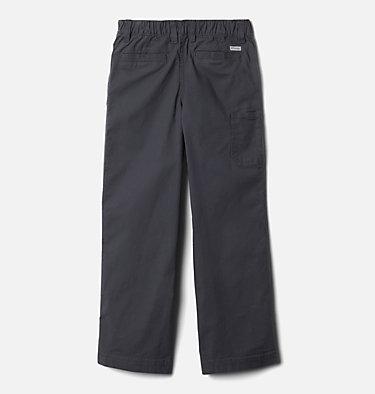 Boys' Flex™ Roc Pants Flex ROC™ Pant | 265 | L, Shark, back