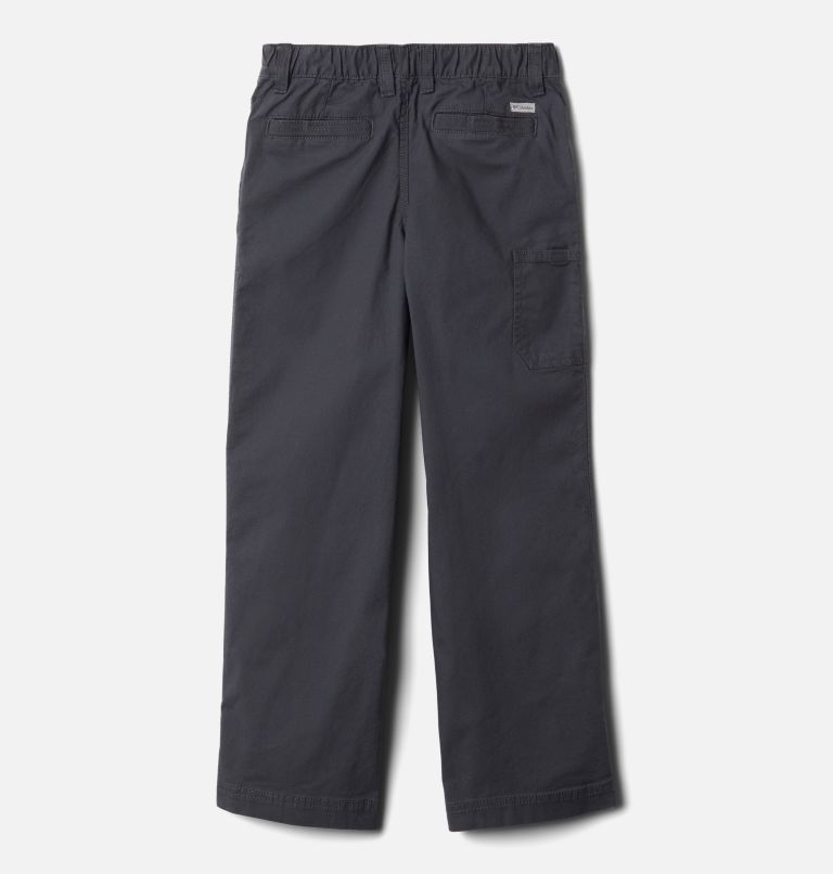 Boys' Flex™ Roc Pants Boys' Flex™ Roc Pants, back