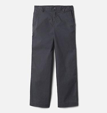 Boys' Flex™ Roc Pants Flex ROC™ Pant | 265 | L, Shark, front