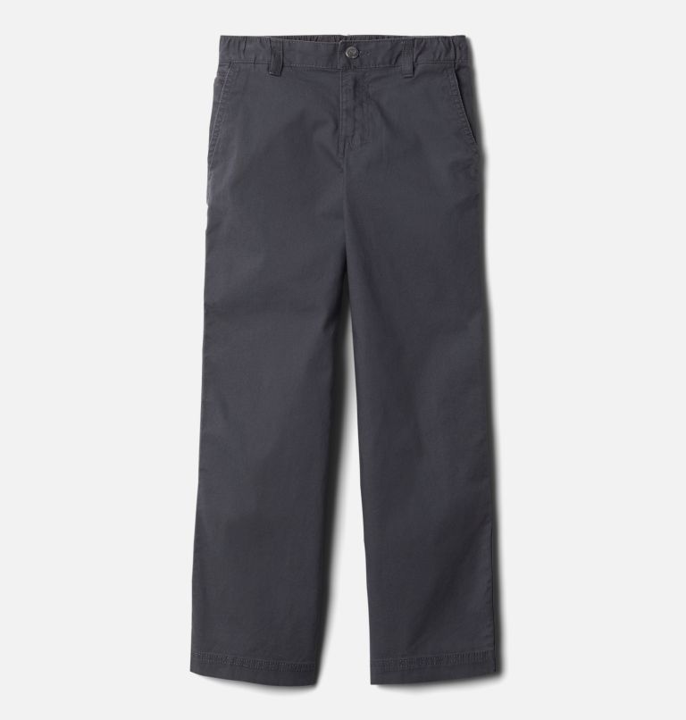 Boys' Flex™ Roc Pants Boys' Flex™ Roc Pants, front