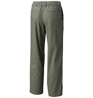 Boys' Flex™ Roc Pants Flex ROC™ Pant | 265 | L, Cypress, back